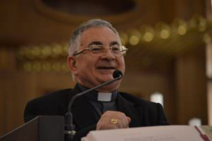 """Continua la diatriba su Natuzza, dalla Fondazione una """"supplicatio"""" al vescovo"""