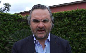 Agricoltura biologica, Statti: «Deroga alla rotazione colturale buona notizia per la Calabria»