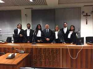Record di domande per il posto da procuratore aggiunto a Catanzaro