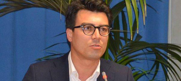 Bando periferie callipo i parlamentari calabresi for Parlamentari calabresi
