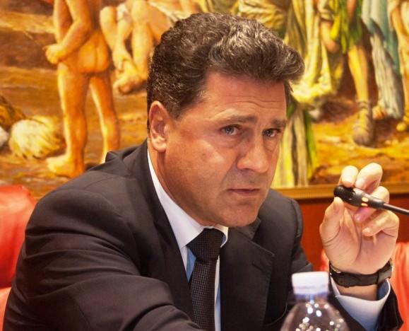 Depurazione, Nicolò: «Impianti in tilt, stagione turistica a rischio»