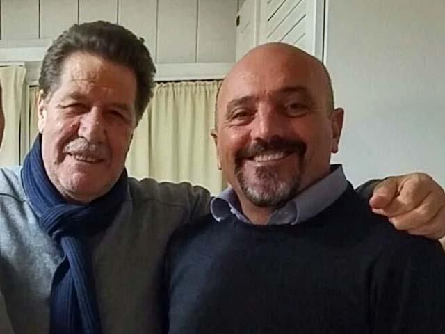 «Stanco delle fibrillazioni», Pugliese rivendica autonomia da Sculco