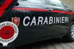 Castrovillari, identificato il ladro morto in un incidente