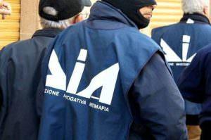 'Ndrangheta in Emilia, sequestrati beni per un milione