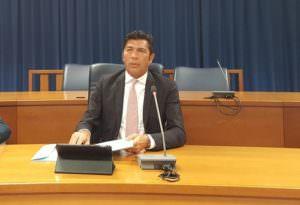 """Concorsi """"irregolari"""" a Calabria lavoro, nuovo round in Antindrangheta"""