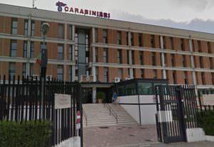 """""""Ferragosto sicuro"""" a Cosenza, 11 arresti dei carabinieri"""