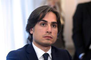 Reggio Calabria, stabilizzati 104 lavoratori Lsu-Lpu