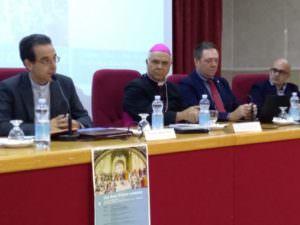 Bertolone: «L'agire politico sia ispirato al bene comune»