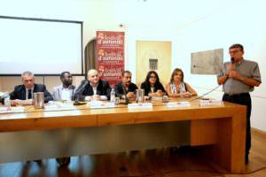 """""""Vita da Sprar"""" chiude gli eventi culturali del Festival d'Autunno"""