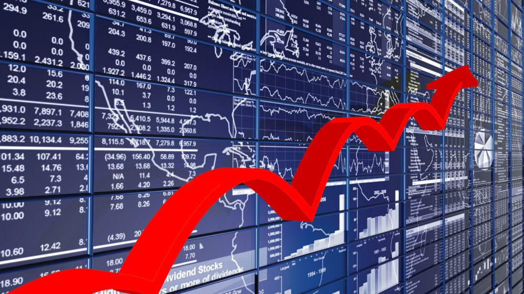 Economia, Obi: «Sarà crescita record in 4 anni»