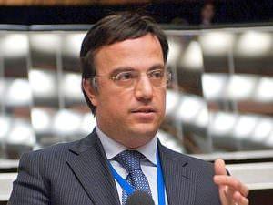 """""""Quinta Bolgia"""", Galati nega i rapporti con le cosche lametine"""