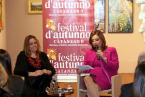 """Tra demoni e streghe, le suggestioni de """"Le Indemoniate"""" al Festival d'autunno Off"""