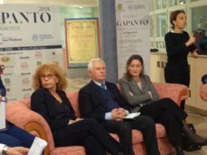 Scura sull'Asp di Reggio: «Nella sanità che non funziona si innesta un sistema malavitoso»