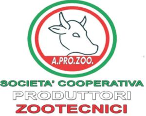 Montalto, si riunirà il 30 aprile l'assemblea dei soci Aprozoo