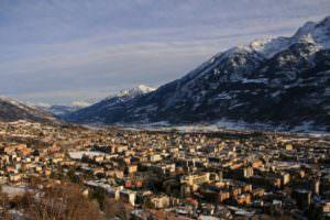 'Ndrine in Valle, accesso antimafia ad Aosta e Saint Pierre