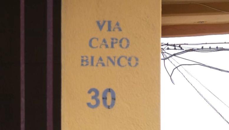 Omicidio ad Isola Capo Rizzuto, sospetti sul nipote 16enne di Caterisano
