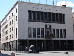 Consistente rottura sulla condotta dell'Abatemarco, disagi idrici a Cosenza