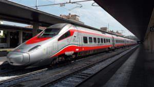 Bruno Bossio: «Alla Calabria serve uno snodo ferroviario Jonio-Tirreno»