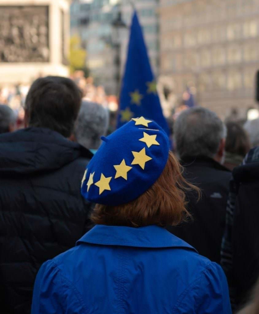 CAFFÈ EUROPE | Piccole-grandi storie per avvicinare l'Europa alla Calabria