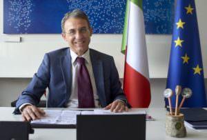 Costa: «Occorre fare piena luce sulla morte di De Grazia»