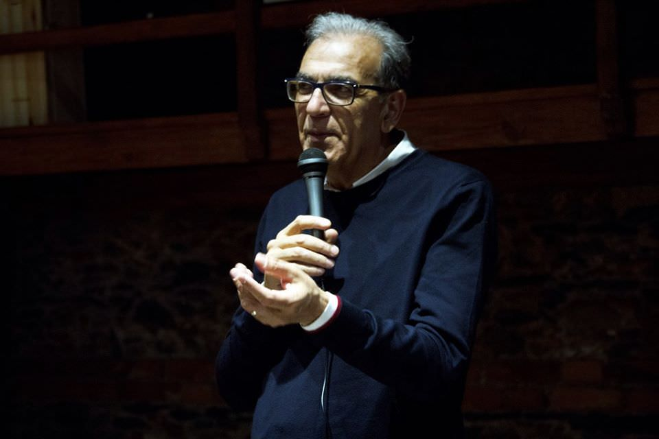 «No a referendum su Oliverio, ragioniamo sul futuro della Calabria»