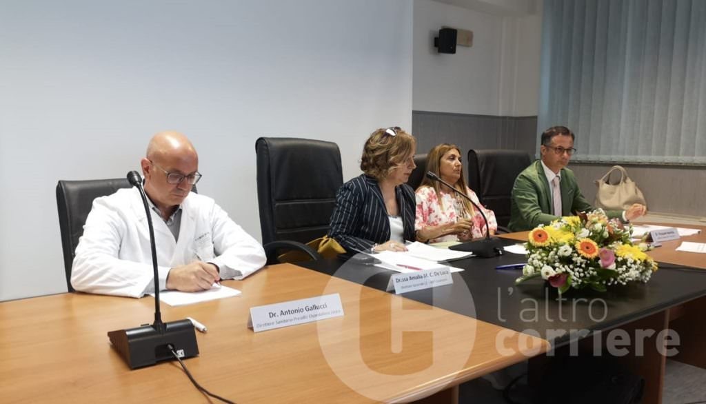 L'Asp di Catanzaro tra difficoltà e passi avanti: «Pagati 123 milioni di debiti»