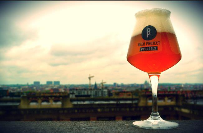 CAFFÈ EUROPE | «Un modello culturale costruito sulla birra»