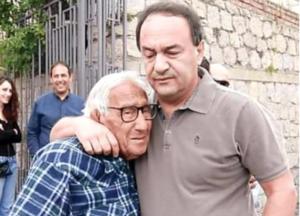 Lucano: «Non chiedo commiserazione, ma giustizia»