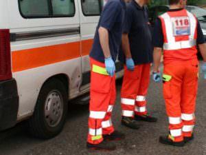 «L'Asp di Cosenza ha troppi debiti e le officine non riparano più le ambulanze»