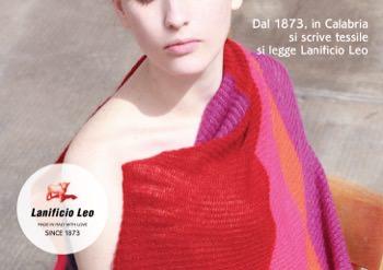 Banner350x247_corrieredellacalabria