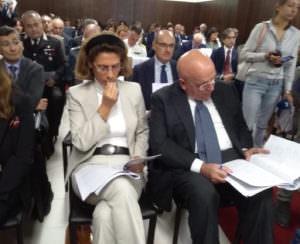 Le bacchettate della Corte dei Conti sul bilancio della Regione