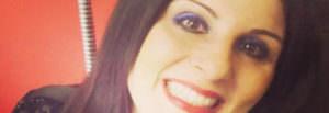 Maria Antonietta Rositani alle donne: «Non abbiate paura, denunciate subito»