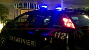Roma, furto nell'abitazione dell'avvocato Rondinelli