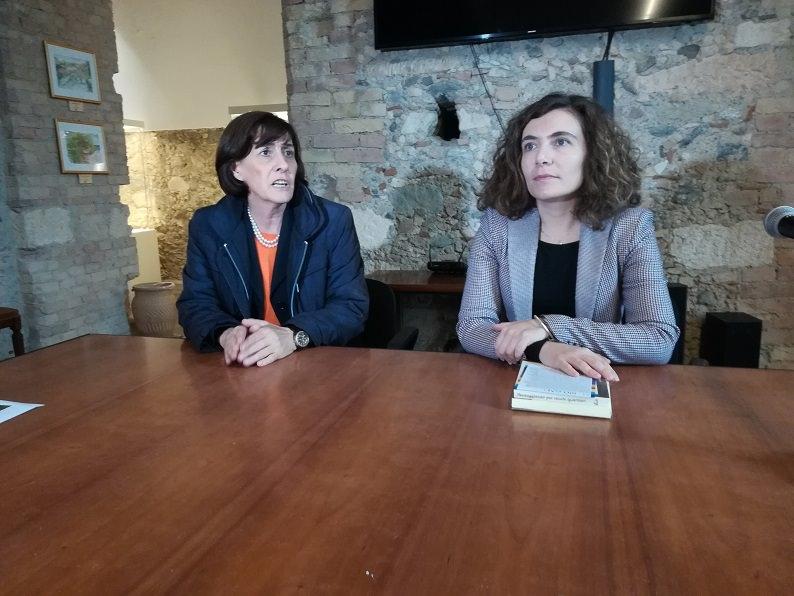 """Orrico: «Il """"mio"""" piano per recuperare i 90 milioni per il centro storico di Cosenza»"""