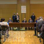 Consiglio comunale Lamezia eletti