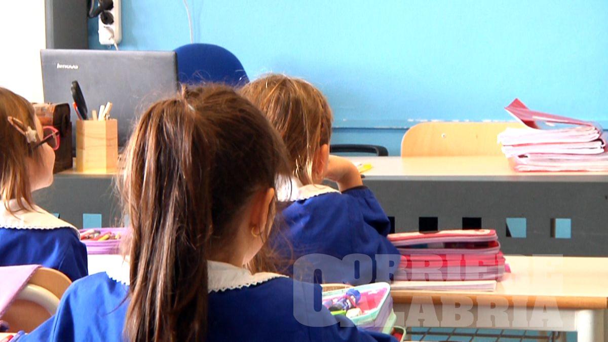 integrazione scuola multiculturale lamezia