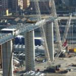 Cantiere Ponte