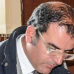 Filippo Nesci