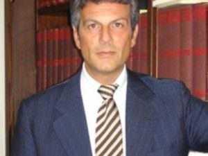 Fabrizio Criscuolo