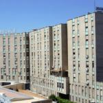 Ospedale Crotone