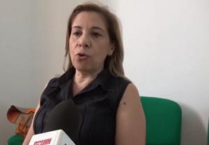Stefania Figliuzzi Attivamente coinvolte