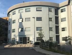 ospedale Castrovillari
