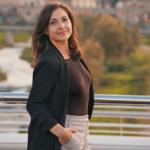Francesca Cufone