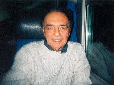 Gregorio Scalise