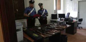 Ristorante sotto attacco a Castrovillari, arrestato un imprenditore