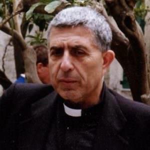 L'amico dei poveri scomparso da 30 anni. La chiesa ricorda don Italo Calabrò
