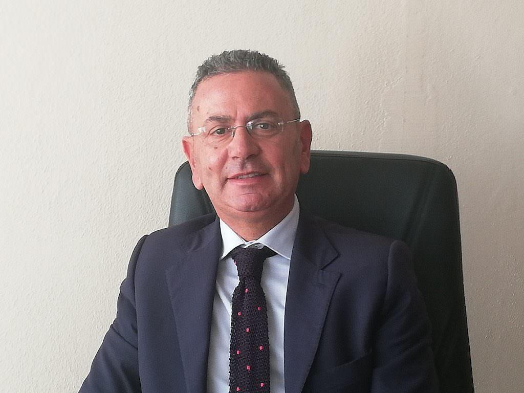 Confindustria Reggio: il credito è fermo, concreto il rischio usura
