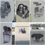 Lamezia Messina Street Art