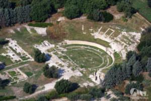 La Locride si candida a Capitale della Cultura Italiana 2025