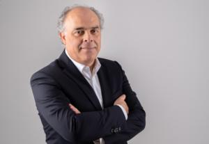 Salvatore Gaetano Lega